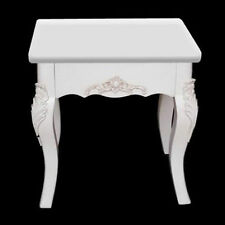 England Solid Wood French Country Furniture
