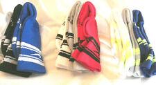 Boys 3 Pack Nike Everyday Cushioned Crew Socks Youth 5Y-7Y