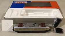Roco HO Scale Electric Locomotive E10 1241 Model Train 43381