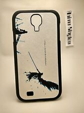 USA Seller Samsung Galaxy S4 Anime Phone case Final Fantasy