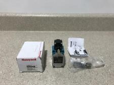 Honeywell Microswitch 1LS1-L NEW