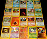 Lot de 20 Cartes PROMO POKEMON NEUVE ( ENTEI  HOLO ) +1