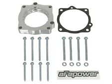 aFe Power Throttle Body Spacer For Charger Challenger Magnum 300 5.7L 6.1L 6.4L