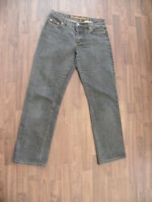 ** Tolle Street One Stretch Jeans ** Gr 29 ** Modell Salma Regular **