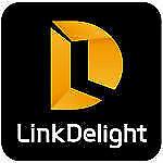 LinkDelight Photography Shop