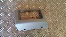 VW Passat 35I Blende Nebelscheinwerfer links 357941625C Neu Original !