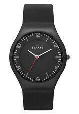 Armbanduhr, »SKW6113«, Skagen Denmark, Herrenarmbanduhr