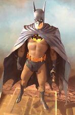 2008 DCD-BATMAN THE KILLING JOKE FIGURE-JUST REMOVED BATARANG -FREE SHIP MINTY!!