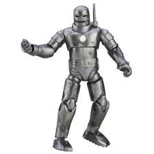 Iron Man Marvel Universe Marvel Legends Action Figures