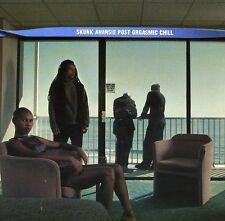 Skunk Anansie Post orgasmic chill (1999) [CD]