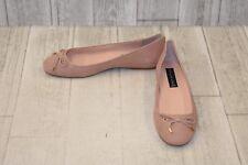 78385564291 Steven by Steve Madden Women's Ballet Flats for sale | eBay