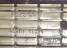 Genuine/ Oe. 99039N 93491-1Lb0A Decals, Emblems, Detailing 934911Lb0A for Nissan