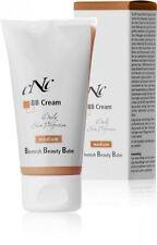 BB Cream Blemish Beauty Balm medium 50ml CNC BB Cream NEU ungeöffnet in OVP