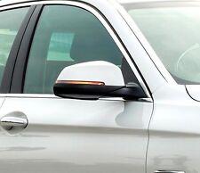 Genuine BMW Right Mirror Turn Signal OEM 5 6 7 Series LCI F10 F06 F12 F13 F01