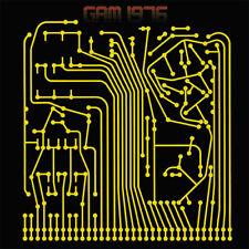 Günter Schickert - 1976 [New Vinyl LP]