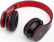 Bluetooth Headset   Bluetooth Kopfhörer   Headphones   Wireless Kopfhörer   NEU