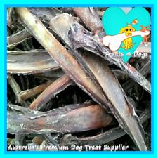 BEEF RIBS SINGLE 1kg TREATS 4 DOGS Australian Natural Dried Dog Training Health