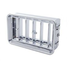 Freightliner FLD/Classic A/C Vent