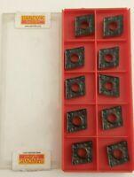 CNMM 160612-PR  CNMG 543-PR  4325 SANDVIK 10pcs