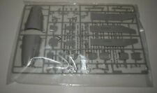TRUMPETER F-105G WILD WEASEL 02202 *PARTS* SPRUE I-BOMB BAY+LNDNG GR+MORE 1/32