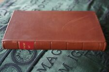 History of Marmyun family King's Champion, Scrivelsby, Banks,1817, Lincolnshire