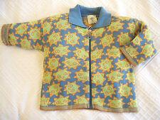 Jungen-Pullover & -Strickwaren mit Polokragen aus 100% Baumwolle
