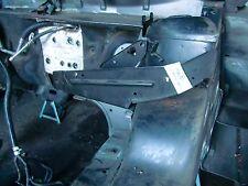 Ford Focus BJ 2004 combi 1,8l tdci soporte en el espacio del motor