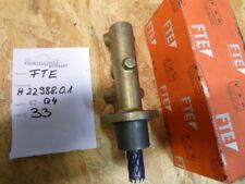 Citroen Evasion Jumpy Peugeot 605 806 Expert FIAT SCUDO FTE Hauptbremszylinder