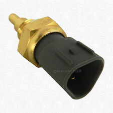 Coolant Temperature Sensor Suzuki Ignis RG413 1.3L M13A