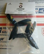 """DAL 5"""" Cyclone T5046c 3-Blade Propeller Props for FPV Quad Race Black"""