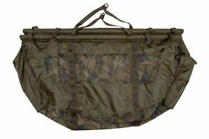 Fox Carpmaster STR Weigh Sling Standard (CCC053) *New* - Free Delivery