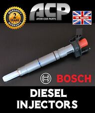 BOSCH Diesel Injector no.0445115005 for Jeep Grand Cherokee 3.0 CRD.