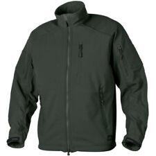 Abrigos y chaquetas de hombre verde cazadores
