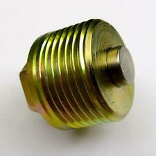 """SUBARU magnetico 3/4"""" jnpt Posteriore Differenziale riempimento e tappo di drenaggio"""