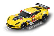 "** TOP Tuning ** Carrera Digital 124 - Chevrolet Corvette C7R  ""No.3""  wie 23818"