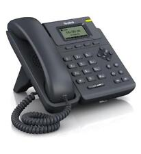 YEA-SIP-T19P-E2-5PK Entry-level IP Phone with 1 Line