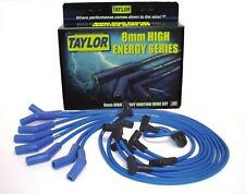 Taylor Cable 64604 Spark Plug Wire Set