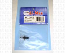 Heli-Max RC Parts - Lower Rotor Head Axe EZ Heli RTF HMXE8616
