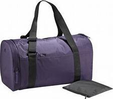 adidas W55835 Mujer Essentials Bolsa S