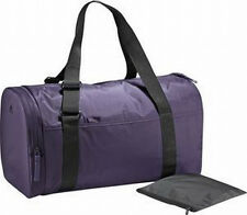 adidas W55835  Women Essentials Teambag S