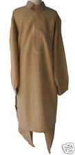 100% Cotton Salwar Kameez World & Traditional Clothing