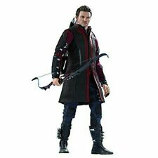 Hot Toys The Avengers Action Figures
