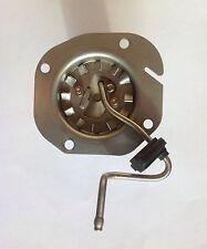 Replacement burner Cartridge Insert for Webasto air top 2000st 12V 24V heaters