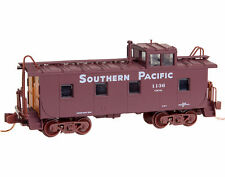 Graham Farish N Scale Model Train Carriage