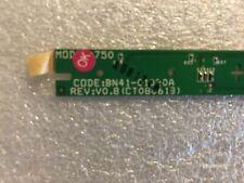 Samsung  Function Control BN41-01020A