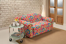 Jersey Fitted Stretch Slipcovers For Loveseat Sofa Couch Chair Recliner Xx