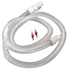 Atemschlauch für Weinmann SomnoComfort, SomnoSmart2, SomnoVent CPAP Geräte