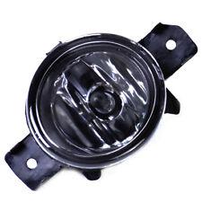 Neu Recht Nebelscheinwerfer Nebel Licht NI2593117 für Nissan Pathfinder Infiniti