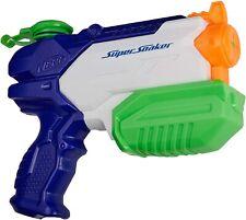 Fabur Confezione da 2 Giocattoli per Pistole ad Acqua e Palloncini da 500 Pezzi per Giochi di societ/à