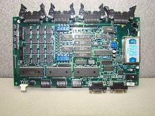 1181-000253-1B, TEL Tokyo Electron  PCB Assembly, MC31044A*
